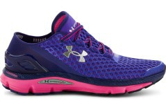 Scarpe running da donna Speedform gemini