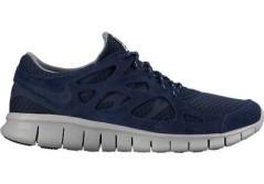 Scarpe Uomo Nike Free Run 2
