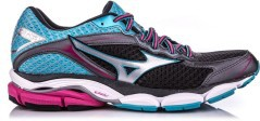 Scarpa Running Wave Ultima
