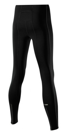 Pantalone Dry Lite Core Long Tights