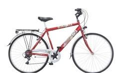 Bicicletta Uomo Mara Cicli Dinamika
