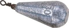 Piombo Pera con Girella 250 g