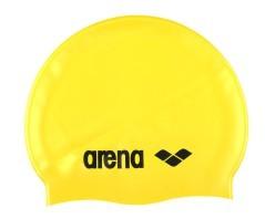 Cuffia nuoto silicone Classic