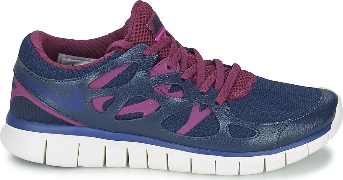 Scarpe da donna Nike Free Run 2Ext. Share or ask for advice from a friend a75bfa7927e