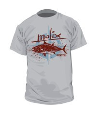 T-Shirt Tuna Hunter