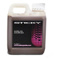 Aqua Amino 1 l