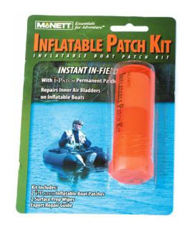 Kit Inflatable Patch