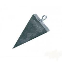 Piombo a Piramide 150 g