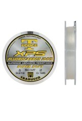 Fluorocarbon T-Force XPS 0,18 mm