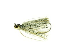 Artificiale Swim Jig 14 g 22