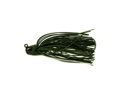 Artificiale Swim Jig 10,5 g 22