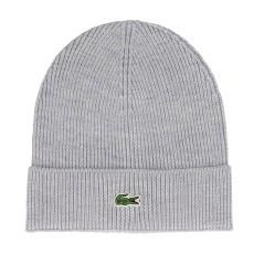 Cappello uomo cucolo