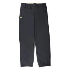 Pantalone nylon uomo UA Powerhouse Cuffed