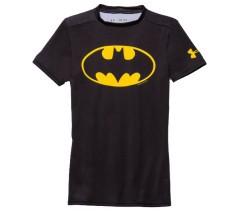 T-shirt bambino UA Alter Ego Basela