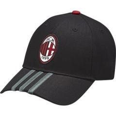 Cappello AC Milan Adidas