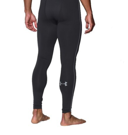 Leggings uomo ColdGear Armour