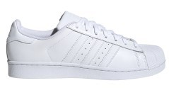 Scarpe Superstar Foundation Phar