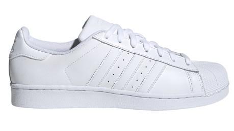 sale retailer 7228c 9620f Shoes Superstar Foundation Phar