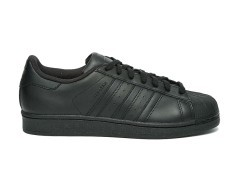 Scarpe Superstar Stan Smith