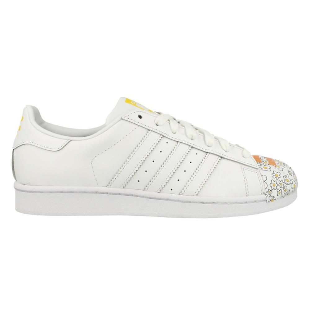 ADIDAS Originals Superstar Pharrell SUPERSHELL s83363 Sneaker Uomo Scarpe Da Ginnastica