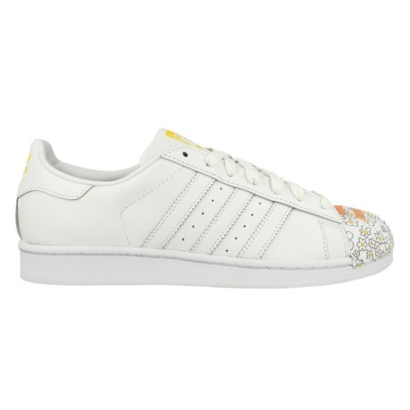 Scarpe Superstar Pharrell Supershell