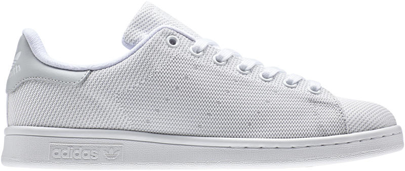 adidas tela stan smith