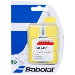 OverGrip Pro Tour di Babolat