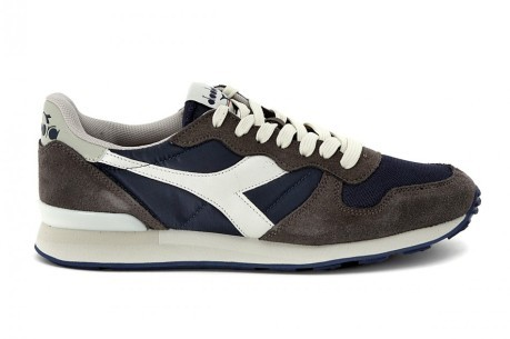 Acquista scarpa diadora - OFF36% sconti 210b070f0d1