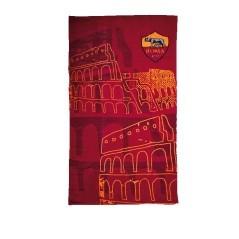 Telo Mare Roma 90X70