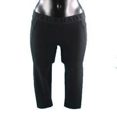 Pantaloni Donna Lady ProJersey Corsaro Champion