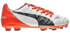Scarpe Calcio Uomo EvoPower 1.2 FG