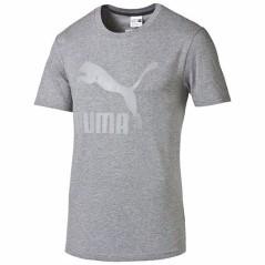 Maglia Uomo Puma Heritage