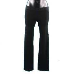 Pantalone donna Deha