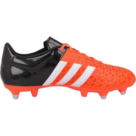 scarpe calcio uomo adidas ace