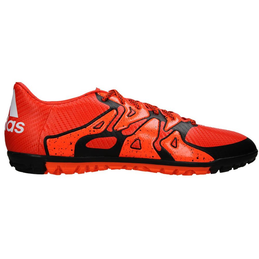 scarpe da calcio adidas x 15