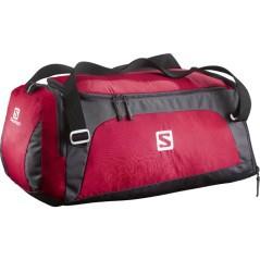 Borsa Sport Bags S Lotus