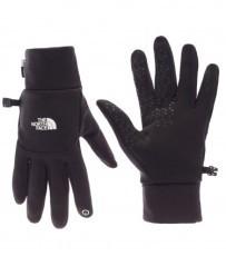 Guanti Etip Glove