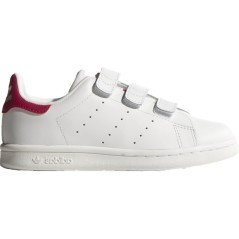Scarpa bambino Stan Smith strap