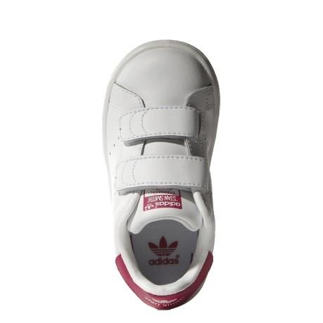 adidas neonato stan smith