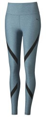 Leggings woman Wt Pwrshape Tight