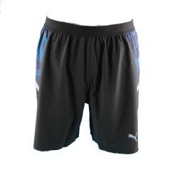 Pantaloncini Uomo Woven 7
