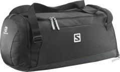 Borsa Sport Bags S