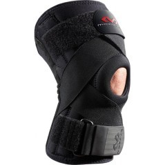 Supporto legamenti ginocchia