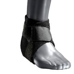 Supporto caviglie