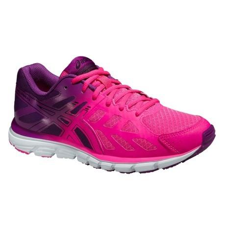 asics scarpe corsa donna