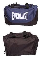 Borsa Sport Everlast
