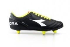 Scarpe Calcio Uomo Ita 3 R SG