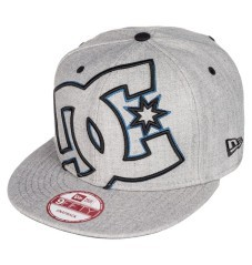 Cappello Double Up Sb