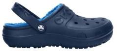 Crocs Hilo