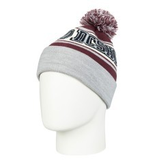 Cappello Beanie Baseline By